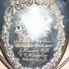 Trophy Topper
