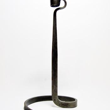 L.CLOUTIER  - Lamps