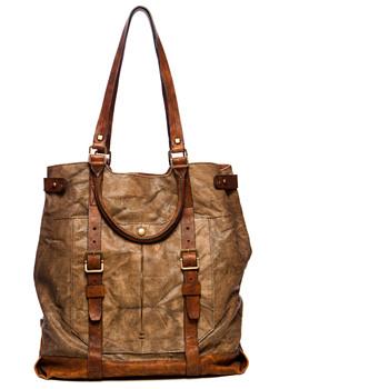 ALEX TOY - Bags