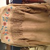 Grandfathers's Native American Jacket