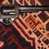 Bakelite Pistol  Gun Pipe Consolidated Pipe Factory