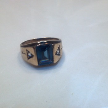 can someone help me figure this out? - Fine Jewelry