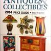 Antique Trader Price Guide