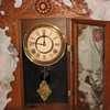Great -grandmon Corrie's Sessions Mantle Clock