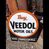 Veedol Oil
