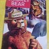 Smokey The Bear Snuffit, Comic Book, Ashtray & Meddalian