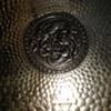 My dragon box