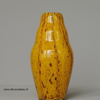 Is it? Or Isn't It? Cw research does not confirm or deny - What Say You? Welz? - Art Glass