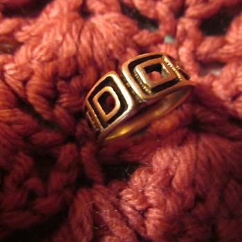 ring tiffany - Fine Jewelry