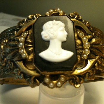 old and cool - Fine Jewelry
