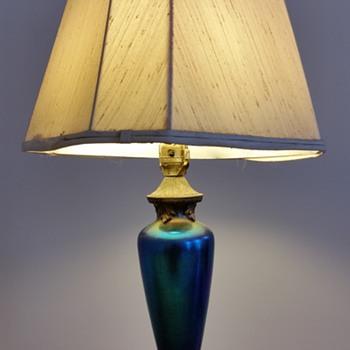 Need help identifying... - Lamps