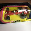 Corgi Ferrari 312 B2