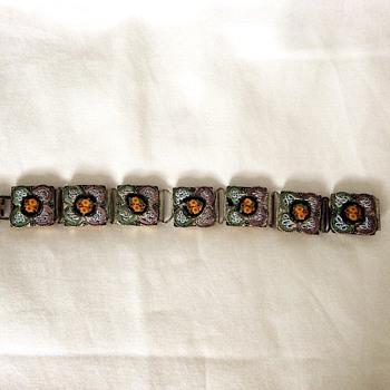 Bracelet!  - Costume Jewelry