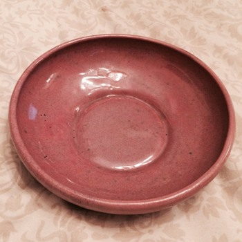 Ohio Pottery but WHICH? - Pottery