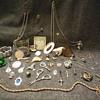 Jewelry A Rainy Day Array :^)