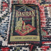 Basiran Rug...Genuine Oriental Rug...Hand Made In Persia