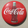 Other Coke Signs In My Collection