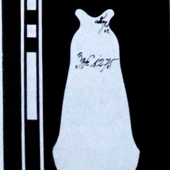 Loetz Richard III-1275 [1921]: a Pair. - Art Glass