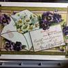 Touchet ,,,Wash. 1910 Fruit Gum Co.