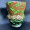 Weller Greora vase