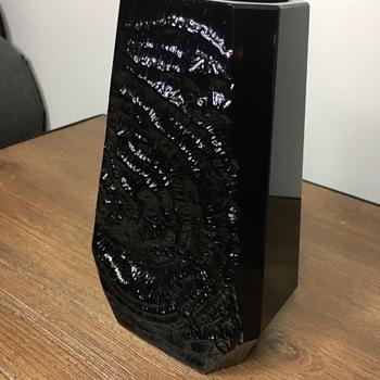 Please help. - Art Glass