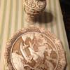 Ivory Dynasty