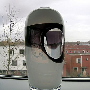 floris meydam - Art Glass