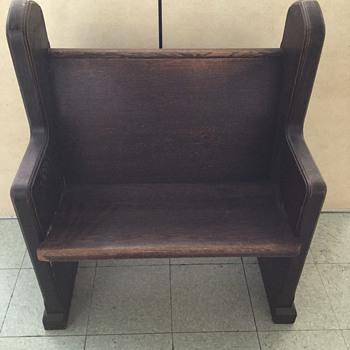 Furniture  - Furniture