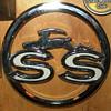 More emblems