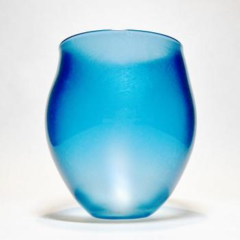 JOSH SIMPSON-USA  - Art Glass