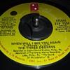 45 RPM SINGLE....#55