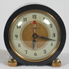 General Electric 7F72 'Heralder' Alarm Clock