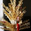 Vintage Christmas Tree  ? (Evergleam Aluminum Christmas Tree ) ??