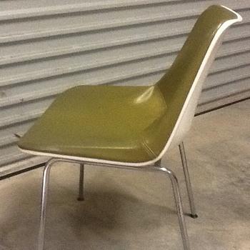 Robin day design chairs help! - Mid-Century Modern