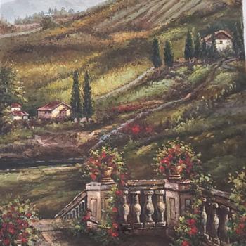 John Sloan painting - Fine Art