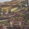 John Sloan painting