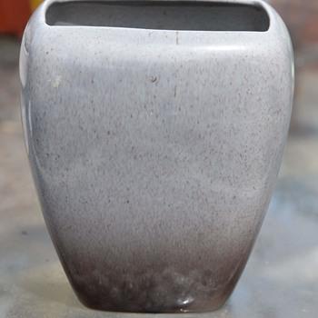 MCM Vase - California piece? - Pottery