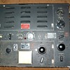 BC375-E WW2 Bomber radio