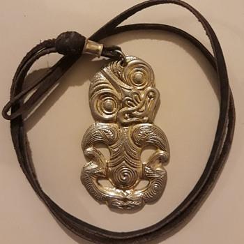 My Golden Tiki - Costume Jewelry