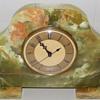 Whitehall Hammond Clock = Like New