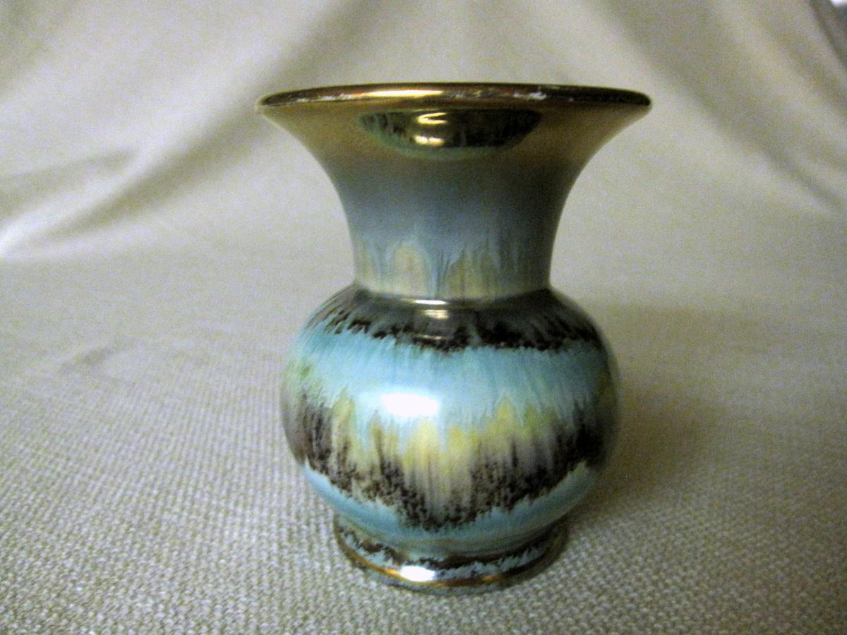 bay keramik 1950's Bay Keramik German Pottery | Collectors Weekly bay keramik
