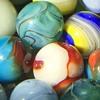 Unique & Beautiful Marbles