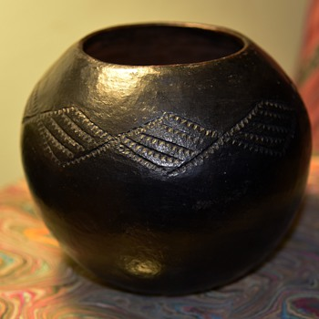 Swazi Beer Bowl - South Africa