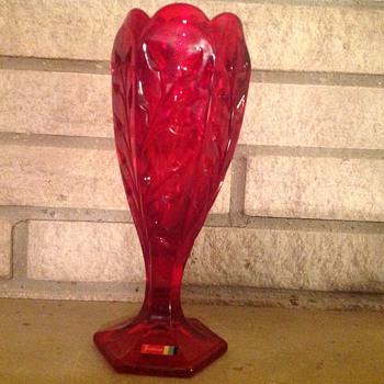 Centennial ll - Glassware