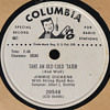 White label promo - Little Jimmie Dickens