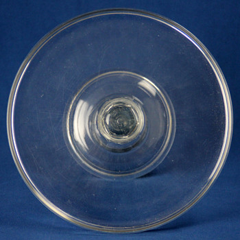 Madoline by Co-Operative Flint Glass c1893
