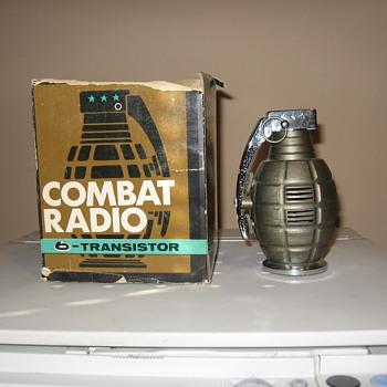 transisto radio - Radios