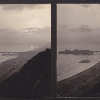 Stereoview - Private3 - Photographs