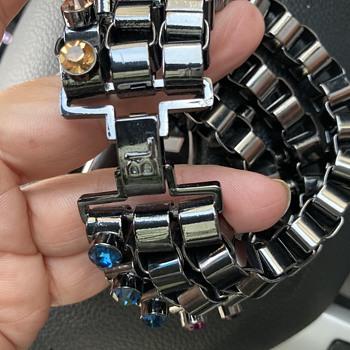Bracelet  - Costume Jewelry