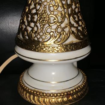 Lamp - Lamps